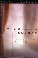 Pdf The Sacred Romance