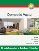 Domestic Vastu ebook