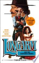 Longarm Giant  23 Book PDF