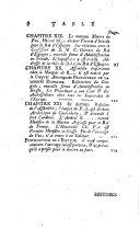 Histoire d'un pou François; ou l'espion d'une nouvelle espèce, tant en France qu'en Angleterre