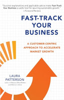 Fast-Track Your Business