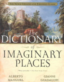 Pdf The Dictionary of Imaginary Places