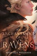 An Enchantment of Ravens Pdf/ePub eBook