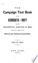 Democratic Text Book