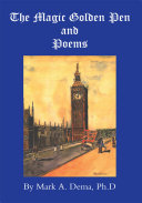 The Magic Golden Pen and Poems Pdf/ePub eBook