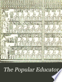 The Popular Educator Book PDF