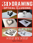 3d Drawing and Optical Illusions
