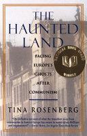 The Haunted Land [Pdf/ePub] eBook