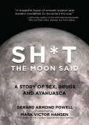 Sh*t the Moon Said