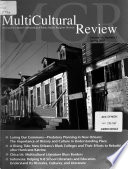 MultiCultural Review