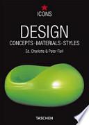 Design Handbook