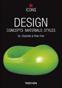 Cover of Design Handbook