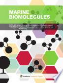 Marine biomolecules