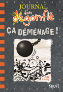 Journal d'un dégonflé - tome 14 Pdf/ePub eBook