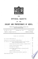 1927年6月1日