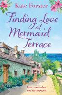 Finding Love at Mermaid Terrace Pdf