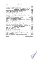Mind0 Book PDF