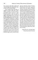 American Catholic Philosophical Quarterly