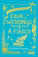 The Wedding Song Four Weddings And A Fiasco Book 3 [Pdf/ePub] eBook