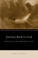 Journey Back to God