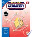 Geometry   Grades 8   10 Book
