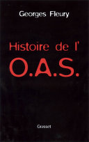 Histoire de l'OAS