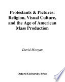 Protestants Pictures