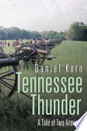 Tennessee Thunder