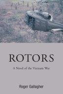 Pdf Rotors