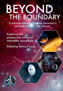 Beyond the Boundary Book