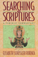 Searching the Scriptures  Vol  2 Book