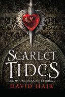 Scarlet Tides Pdf/ePub eBook