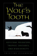 The Wolf's Tooth