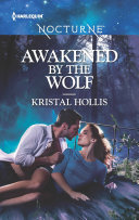 Awakened by the Wolf ebook