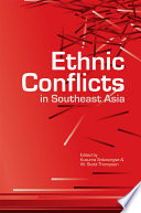 Ethnic Conflicts In Southeast Asia
