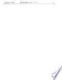 Pharmaceutical Journal  , Volume 27;Volume 81