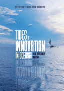 Tides of innovation in Oceania: value, materiality and place