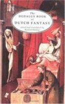 The Dedalus Meyrink Reader [Pdf/ePub] eBook