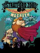 The Stratford Zoo Midnight Revue Presents Macbeth [Pdf/ePub] eBook