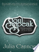 Soul Speak – The Language of Your Body