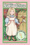 Mary Engelbreit's Classic Library: The Secret Garden