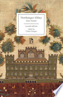 Northanger Abbey - Second Edition image