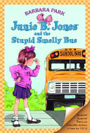 Stupid Smelly Bus