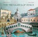 Pdf The Treasures of Venice