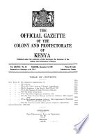Dec 8, 1936