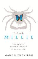 Dear Millie Pdf/ePub eBook