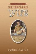 THE TEMPORARY WIFE [Pdf/ePub] eBook