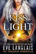 Pdf Kiss of Light