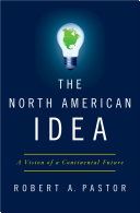 The North American Idea