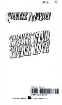 Brave Land  Brave Love